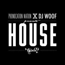PN_Woof_House