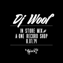 Woof_in_store