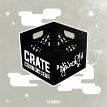 crate_connoisseur